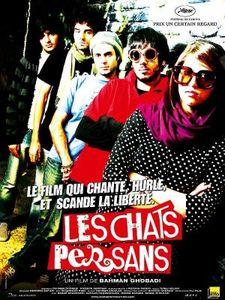 Les_chats_persans_300.jpg