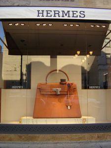 Hermes-Store--640x480-.jpg