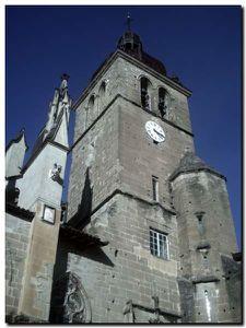 Rec.rando.St Antoine l'Abbaye-27-10-2010 028