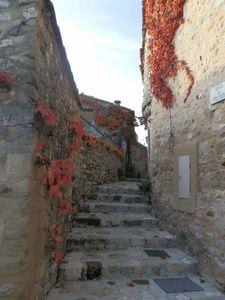 2012-11-18- Rando.Valaurie (Drôme) 034