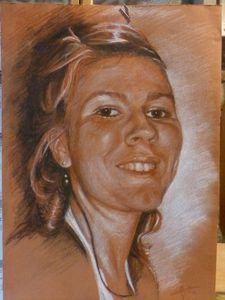 portrait-sanguine-306petite.jpg