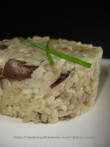 risotto-aux-pleurotes--1-.jpg