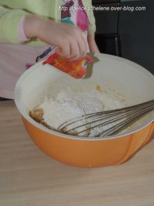 cookie qui se prend pour un gâteau (10)