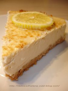 new york cheesecake1 (3)