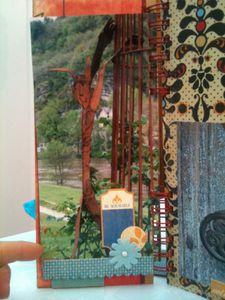 collage-et-scrap-3954-copie-1.jpg