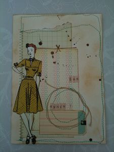 collage-et-scrap-4358.jpg