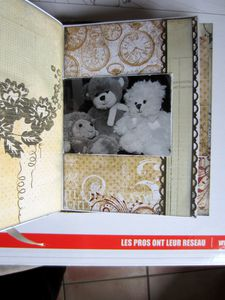 page-14-nounours.jpg