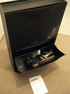armoire-chaussures.JPG