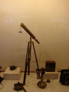 telescopes-premiers.jpg