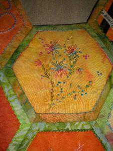 hexagones 06 2010 008