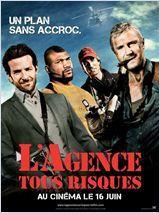Agence_053102.jpg