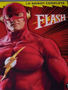 dvd_flash_box.jpg