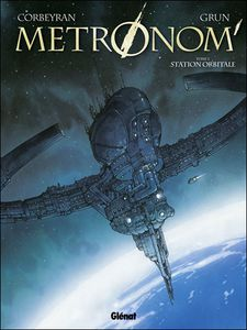 metronom--t1-02.jpg