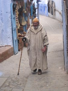 Maroc 2010 204
