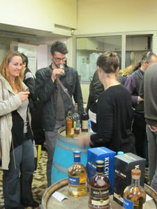 Salon-du-whisky-16-Juin-2012-0778.jpg