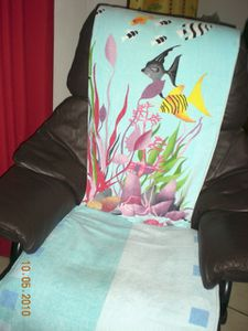 couture fauteuil 012