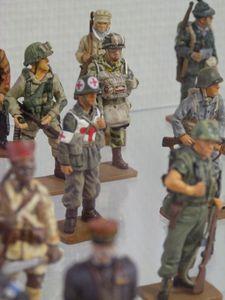 alsace colmar musée du jouet (12)