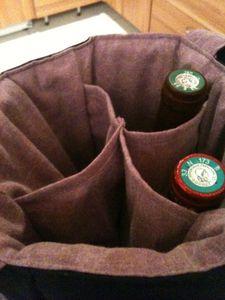 13 03 porte-bouteilles 2