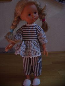 10_02-pyjama-gris-blanc.JPG