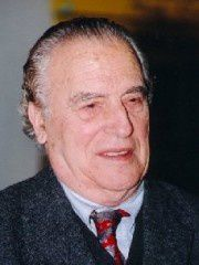 jacques martin 1989