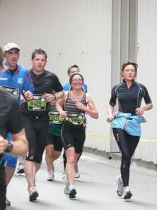 marathon de Rome 2011 (47)