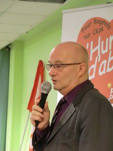 meeting-30-janvier-2014-bagnols-004.jpg