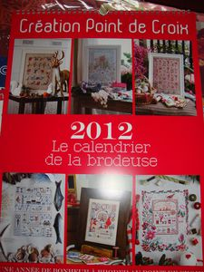 broderies-012-copie-1.JPG