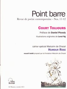 Point-Barre_NEW.jpg