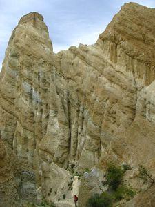Lac-Ohau-Clay-cliffs-et-Dansey-pass 5996