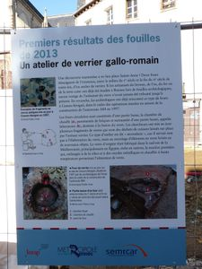 Rennes-Fouilles-5-Dec.2013.jpg