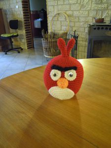 Angry-Bird-red-bird.JPG