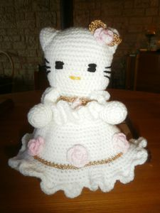 Hello-Kitty-en-mariee.JPG