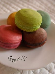feves-macarons.jpg