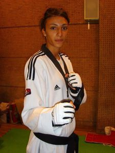 Yasmina-Aziez_1.JPG