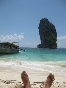Best-of-Thailand-2 0096