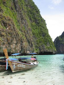 Best-of-Thailand-3 0336