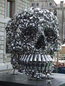 Very-Hungry-God-by-Subodh-Gupta.jpg