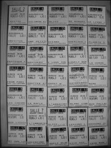 coupons cinéma final years-copie-1
