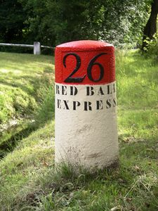 010-Borne Red Ball Express