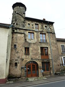 036-Scey-sur-saone