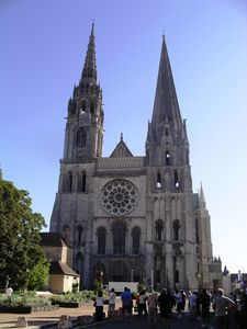 020-Chartres