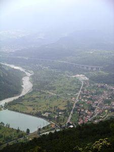 125-Vallée de Susa