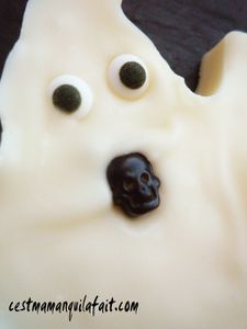 fantome en chocolat halloween chauve souris en cho-copie-1