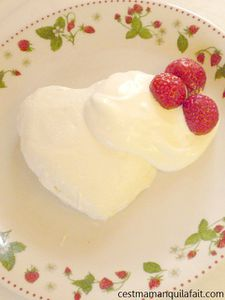 COEUR 0 LA CREME FRAICHE COEUR FROMAGE FRAIS RECETTE (18)