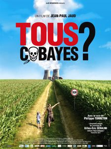 TousCobayes Affiche