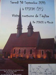 affiche-journees-patrimoine-2010.JPG