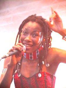 fatouma-diawara-10.orléans-jazz