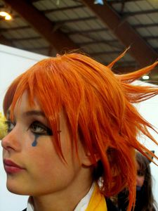 COSPLAYERS-JAPAN-EXPO-16.jpg
