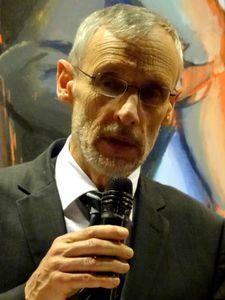 Andre-Renaud-directeur-centre-hospitalier-Daumezon.jpg