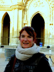 Corinne-SERTILLANGES-CATHeDRALE-orleans-2.jpg